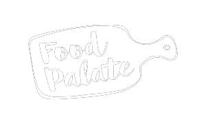 foodpalate-logo-legacy-version-02.png